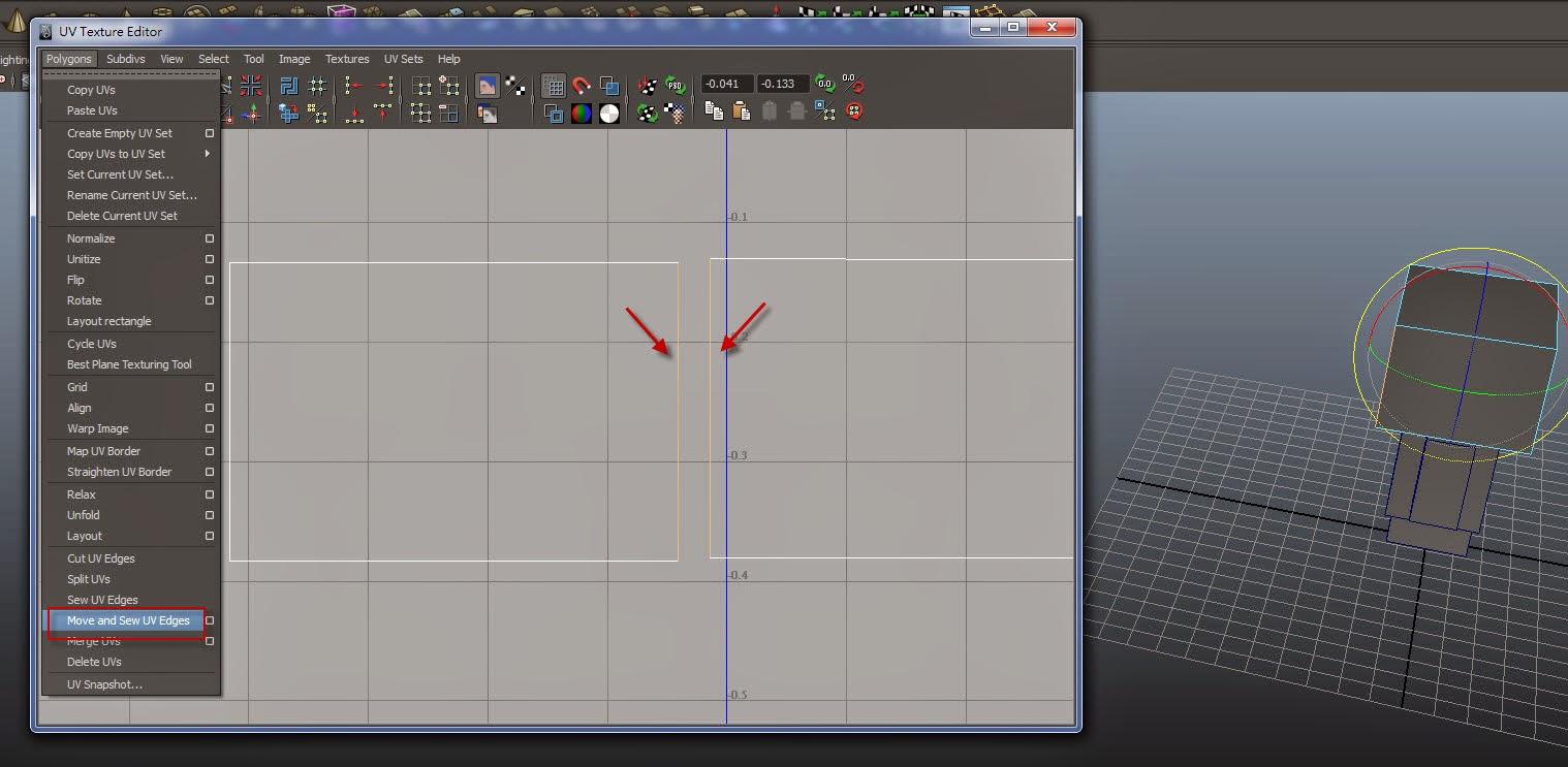 CubeCraft 18