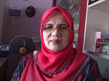 ♥ My Beloved Mom ♥