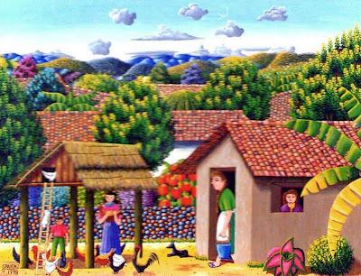 paisajes-primitivos