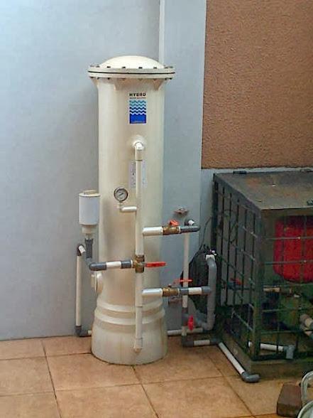 filter-air-tanah-dicibubur