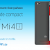 Smart to exclusively offer the Xiaomi Mi 4i