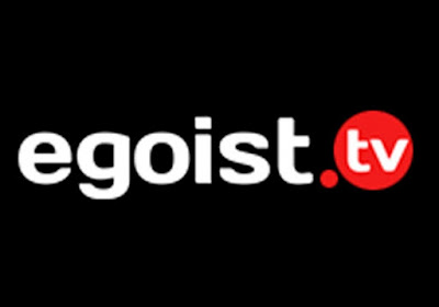 Egoist TV Live