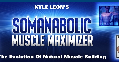 the somanabolic muscle maximizer review