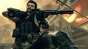 call of duty black ops 2 screen shots and wallpapers (call of duty black ops )