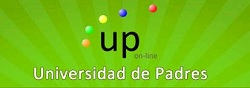 UNIVERSIDAD DE PADRES