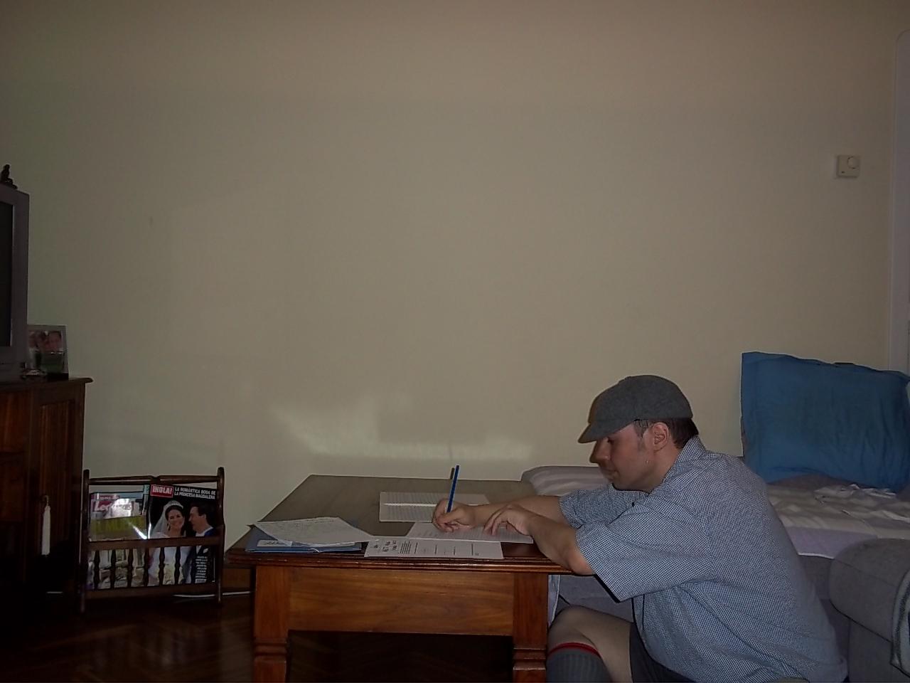 Kambari