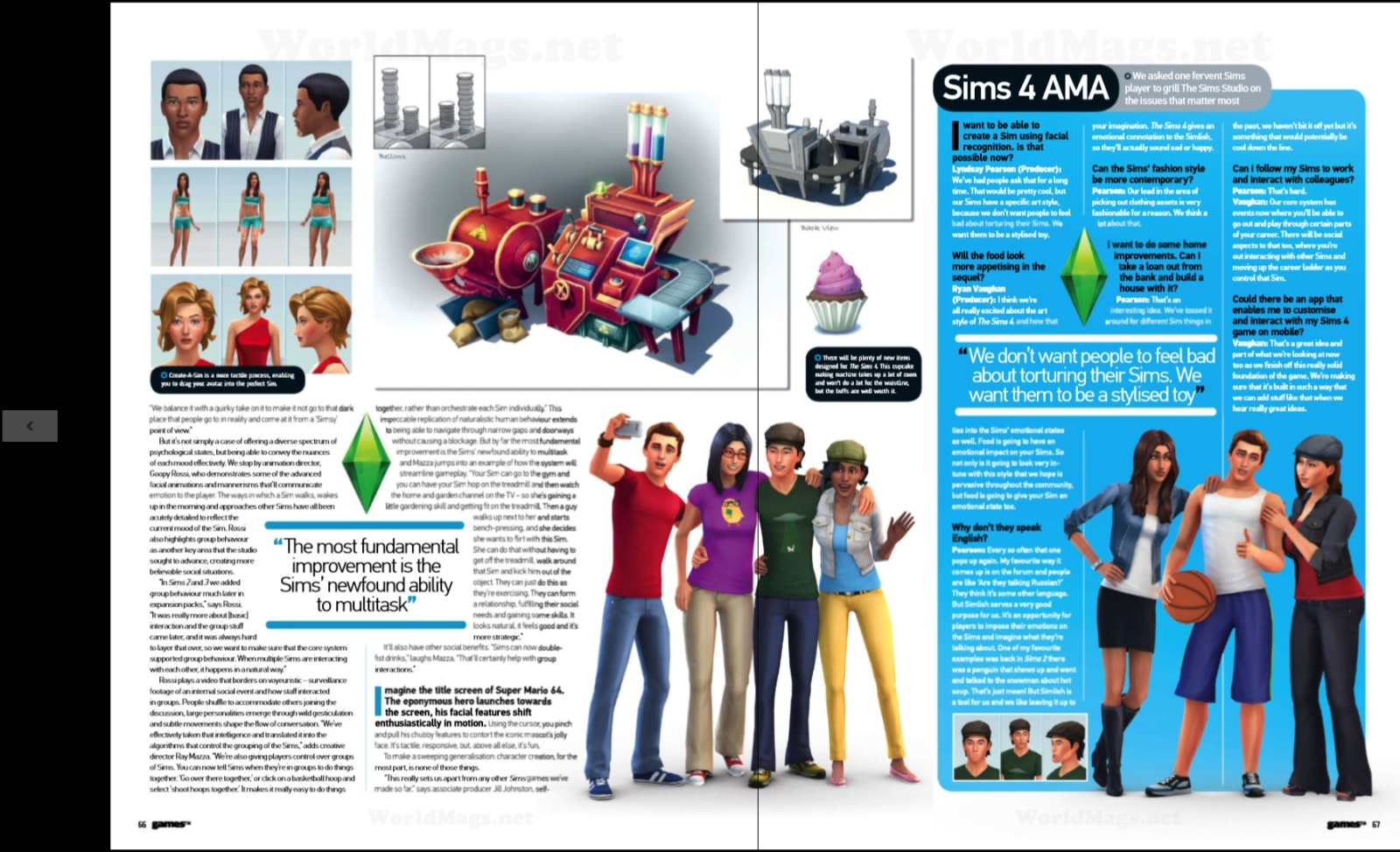 the sims 4 torrent 1iy7gy