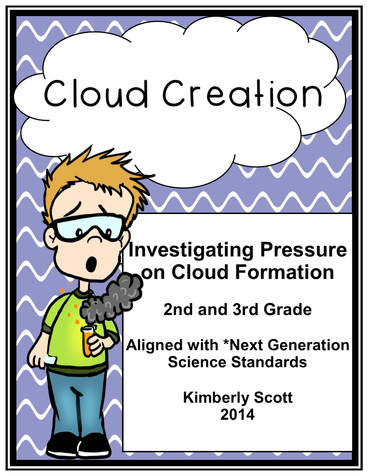 https://www.teacherspayteachers.com/Product/Cloud-Creation-Investigating-Pressure-on-Cloud-Formation-492709