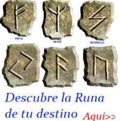 http://runasdestino.blogspot.com.ar/
