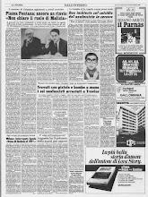 LA STAMPA 7 OTTOBRE 1980