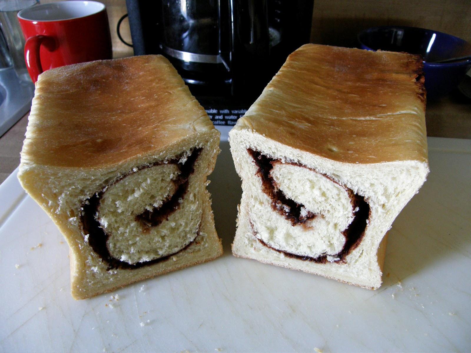 Focaccia Bread Joy Of Baking