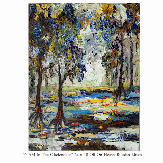 https://www.etsy.com/listing/125214061/landscape-wetland-okefenokee-georgia?ref=shop_home_active