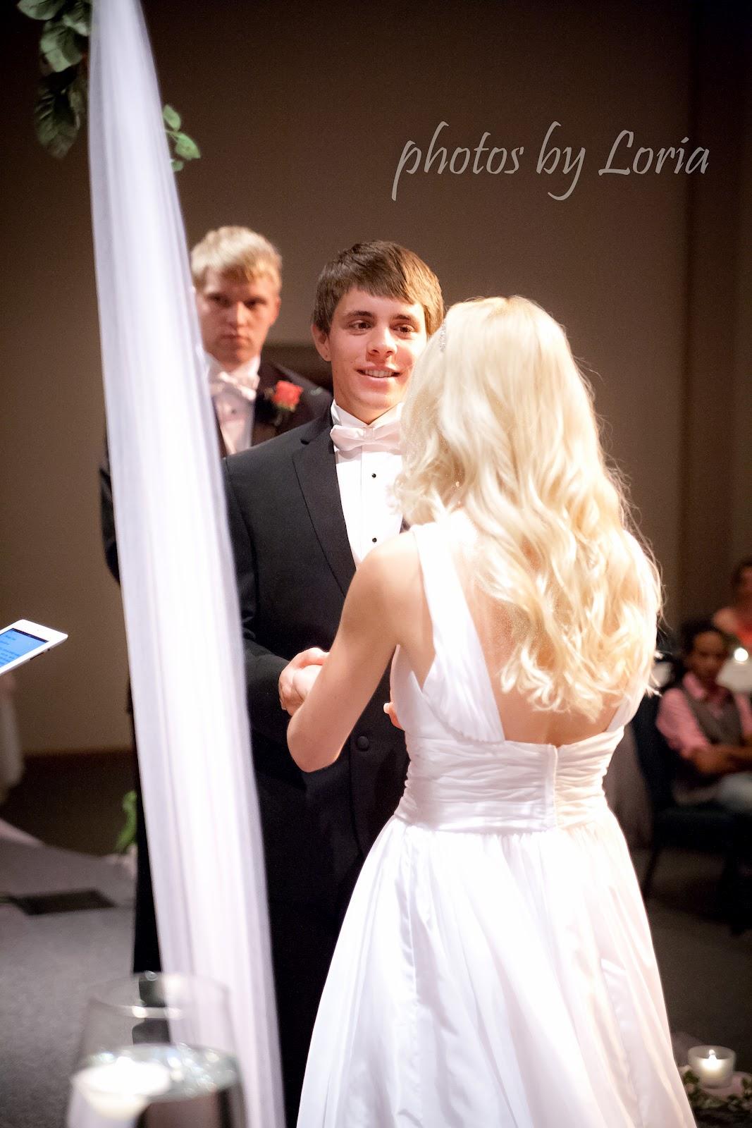 Wedding Dresses Joplin Mo