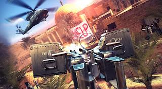 Dead Trigger 2 APK Download.