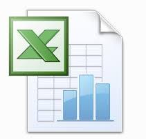 Contoh Soal Spreadsheet Untuk Smk Jurusan Akuntansi Kumpulan Tugas Tugas Sekolah