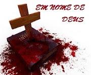 O fascismo cristão está cada vez mais forte no Brasil e no mundo