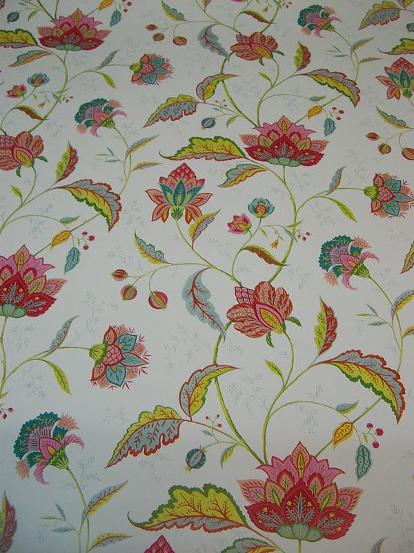 Papeles servilletas y telas de tere papel flores 046 - Papeles y telas ...