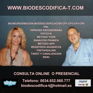 BIODESCODIFICA-T