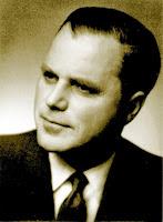 Josef Ganz