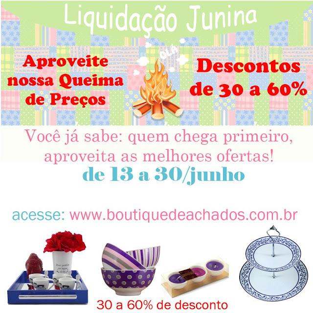 liquidação de artigos de decoração, liquidação de porcelana, liquidação de almofadas