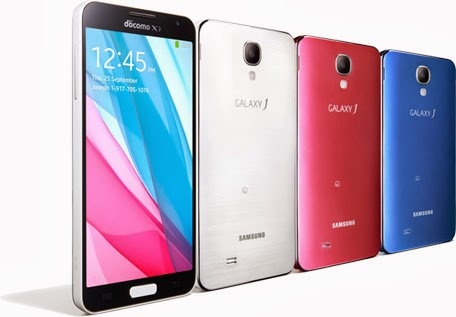 صور ومواصفات هاتف سامسونج جلاكسي جيه في مصر Samsung Galaxy J