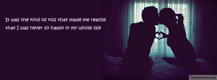 Sad love quotes fb covers - FB Covers
