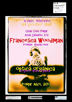 ptica Orgnica 3: Woodman Project