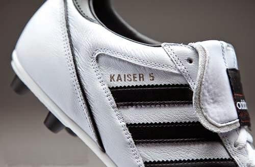 Classic football boots Adidas Kaiser 5 Liga FG
