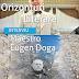 Revista Orizonturi Literare - martie 2015