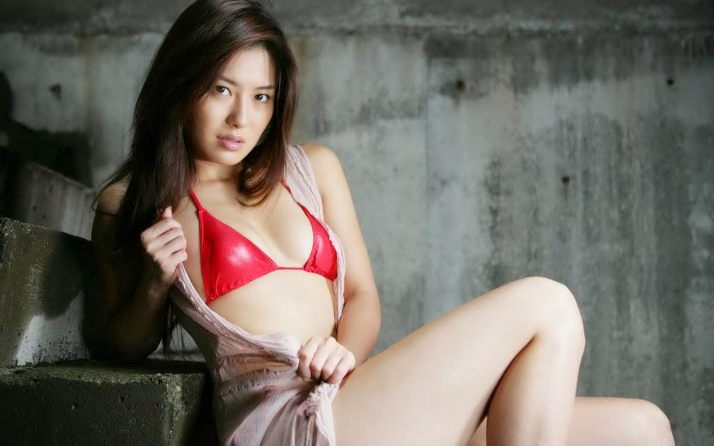 я азиаточка-еш2