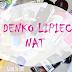 Denko lipca /Nat
