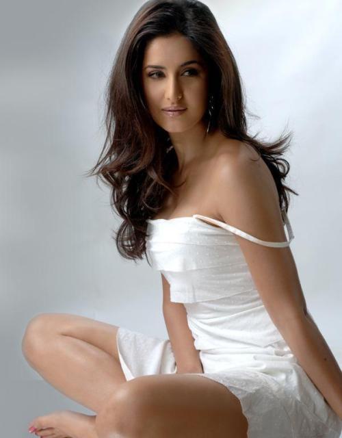 Katrina Kaif Hottest Bollywood Actress