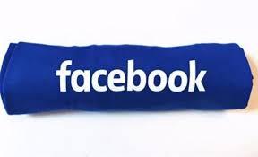 facebook_1.59_dis_xristes_energoi_30-1-16