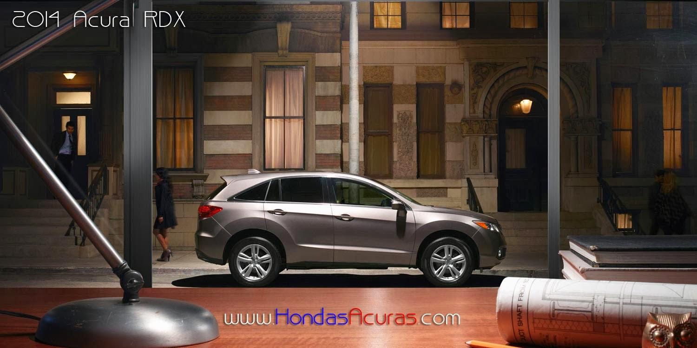 2014 Hondas Sale Date Autos Post