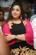 Meena latest gorgeous photos-thumbnail-4