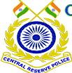 CRPF Recruitment 2015 - 101 Inspector and SI Posts Apply at crpf.gov.in