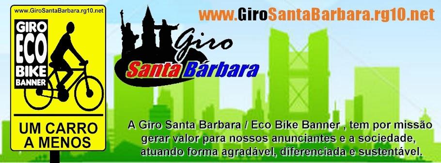 Giro Eco Bike