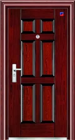 Make your choice single part door design catalog for Door design catalog