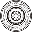 Calcutta University Result 2016