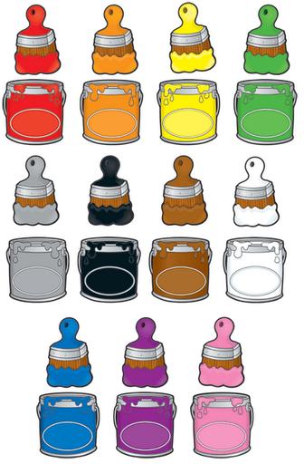 Imagenes de colores para imprimir gratis - Dibujos en colores para imprimir ...
