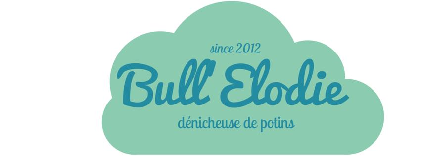 Bull'Elodie