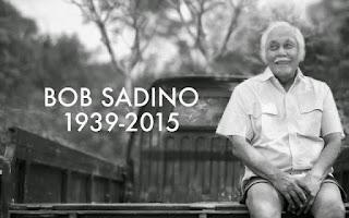 http://www.ambyaberbagi.com/2015/10/kisah-inspiratif-bob-sadino-pentingnya.html