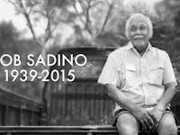 "KIsah Inspiratif Bob Sadino ""Pentingnya Menghargai Orang Lain"""