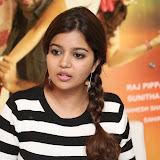 Swathi Photos at Bangaru Kodi Petta Movie Interview 120