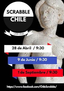 28 de abril - Chile