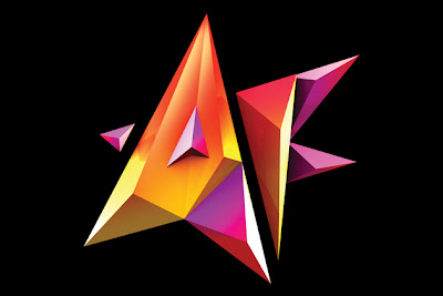 artis malaysia, berita, gambar, berita terkini, hiburan, selebriti, Astro, Bawakan, Kembali, Fenomena, Af, Akademi fantasia, 2013