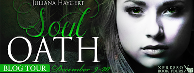 http://xpressobooktours.com/2013/10/01/tour-sign-up-soul-oath-by-juliana-haygert/