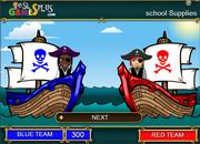 http://www.eslgamesplus.com/farm-animals-vocabulary-game-for-esl-teaching-and-learning/