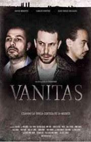 Ver Vanitas Online
