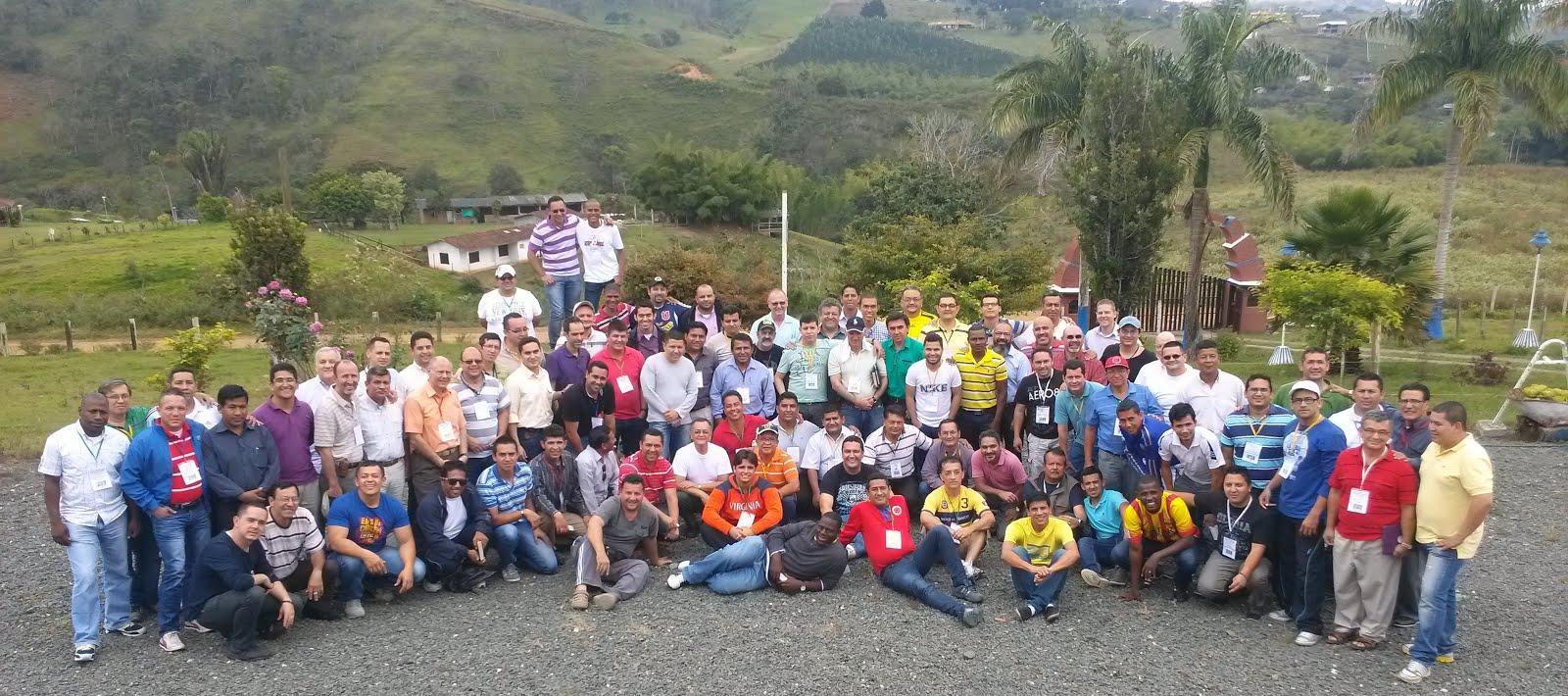 Mp3´s IV Convención  2014